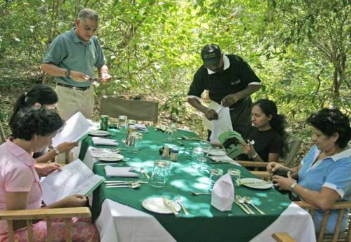 dining-table-in-the-woods.jpg