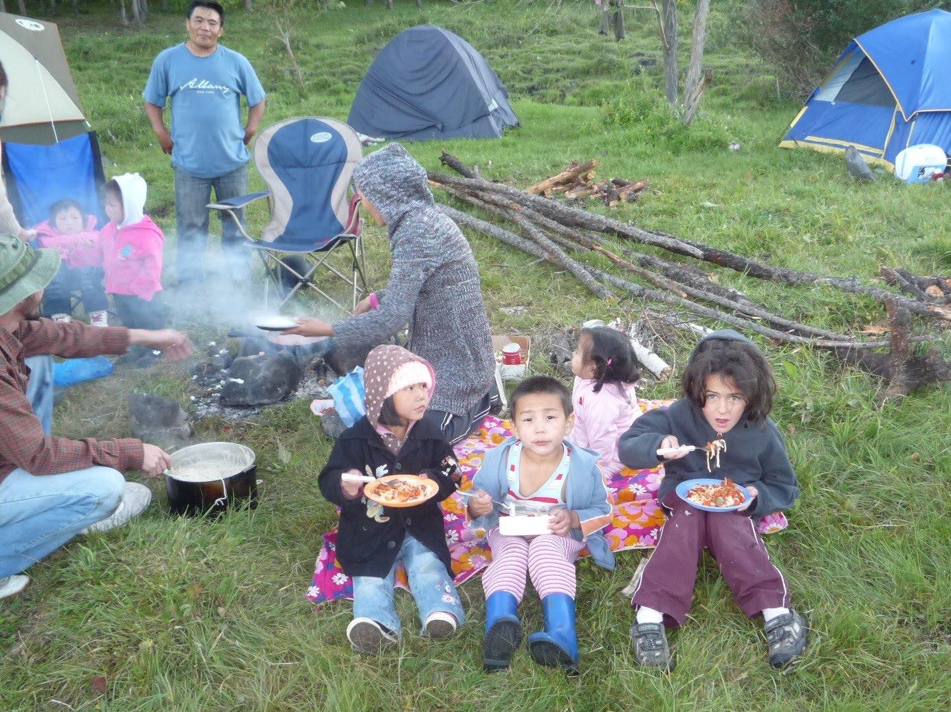 dinner-at-camping.jpg