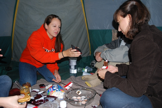 eating-in-the-tent.jpg