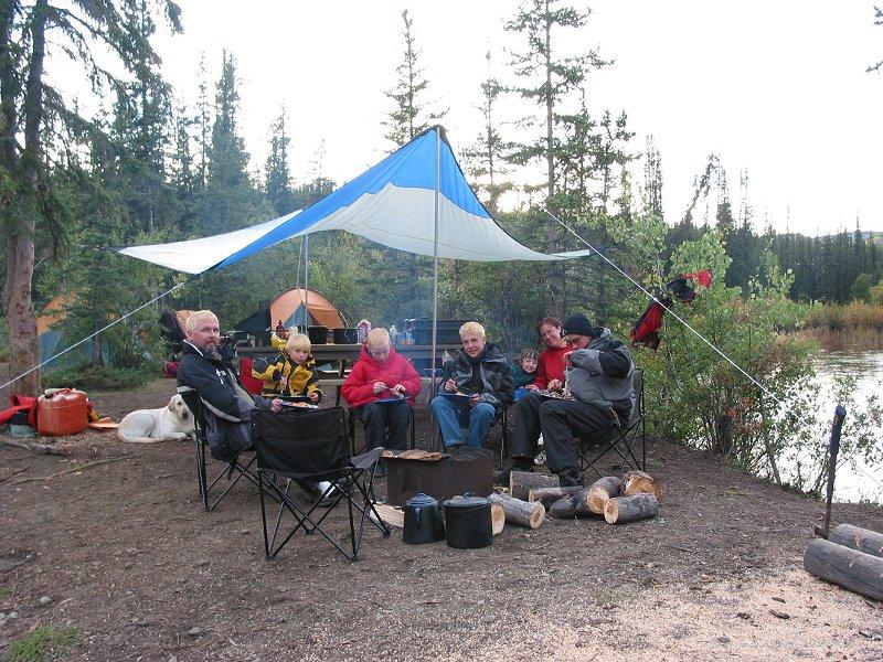 family-camping-trees.jpg