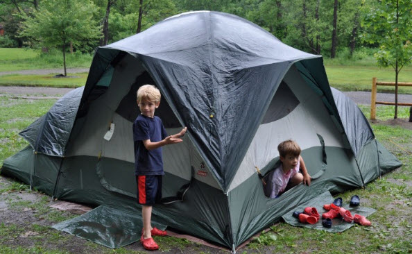 kids-hanging-out-tent.jpg