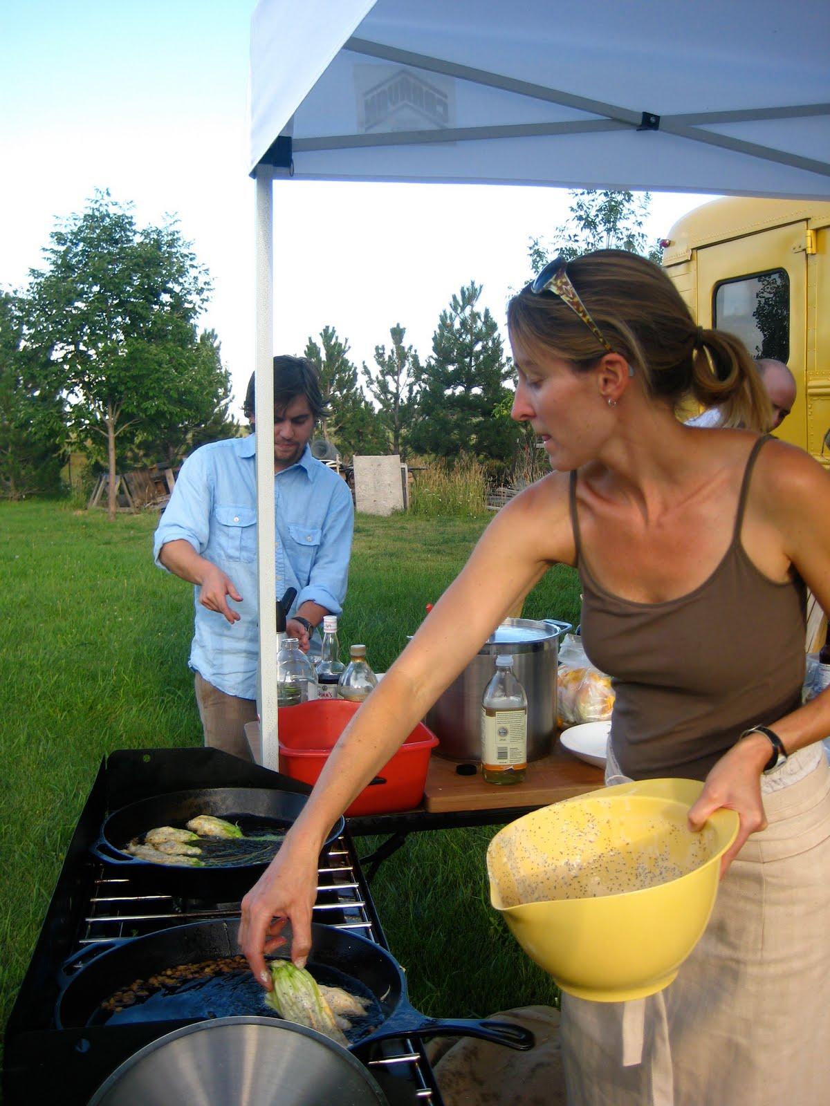lady-prepares-food.jpg