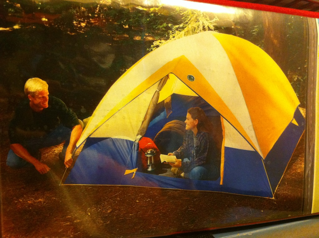 man-and-woman-by-the-tent.jpg