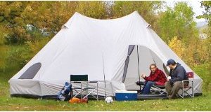 teepee-tent-for-camping.jpg