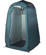 OZtrail Pop Up Shower Tent Ensuite Change Room Toilet - Interior