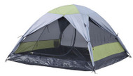 OZtrail Classic Skygazer Dome Hiking 3 Man Person Tent