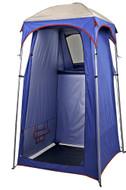 Oztrail Shower Ensuite Tent - Setup