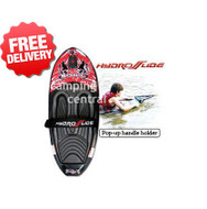 Sonic Hydroslide Kneeboard - with Free Shipping