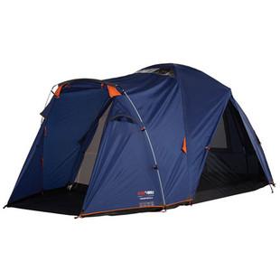 BlackWolf Tanami Delta 3 Classic Hiking Camping Tent