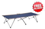OZTRAIL EASY FOLD STRETCHER