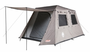 Colemap Instant-Up 8 person Camping tent
