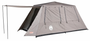 Colemap Instant-Up 8 person tent Full Fly