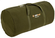 Canvas Swag Carry Bag