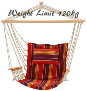 Oztrail Hammock Chair