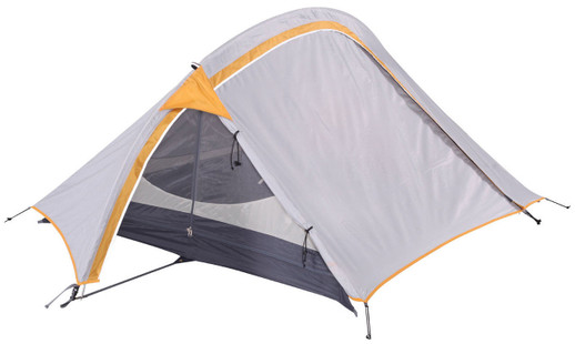 OZtrail Backpacker Compact Hiking Lightweight Tent