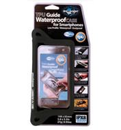 SEA TO SUMMIT iPHONE SAMSUNG MOBILE PHONE SMART WATERPROOF TPU BAG CASE COVER