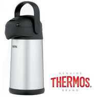 THERMOS 2.5L FLASK