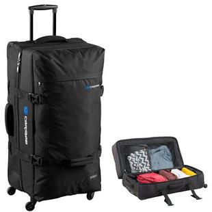 Caribee Goliath Luggage