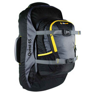 Oztrail Quest 65L Travelpack