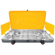Gasmate Deluxe Cooker