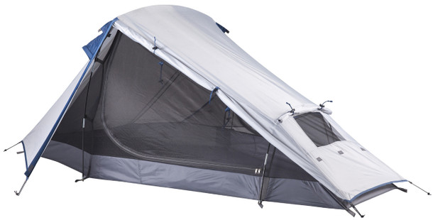 Oztrail Nomad 2 Person Hiking Tent