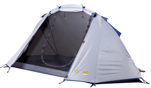 Oztrail Nomad 1 Person Hiking Tent