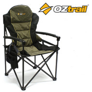 OZtrail RV Sports Chair