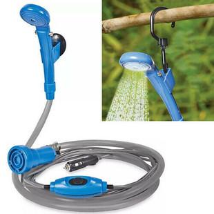 Companion Camp Shower