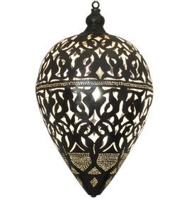 Pendant Lighting hanging Lamp