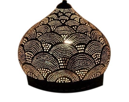 Moroccan Floor Lamp Moroccan Floor Lamps Unique Floor Lamps E Kenoz