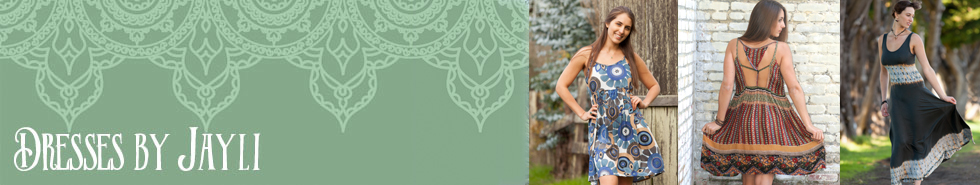 dresses-banner-copy-2.jpeg