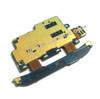 HTC Desire S SIM Card Socket Flex Cable