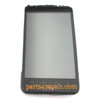 HTC Desire HD Screen Assembly with Plate (Used)