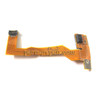 Nokia N9 Sensor Light Flex Cable