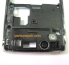Sony Ericsson Xperia Arc S LT18I Middle Chassis