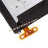 EB20 Battery for Motorola RAZR XT910/MB886