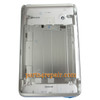 Back Housing Cover Assembly for HTC Flyer