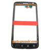 We can offer Motorola Atrix 4G MB860 Touch Screen with Digitizer (AT&T)
