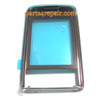 We can offer Nokia 8800 Sapphire Arte Front Glass