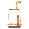 Complete Screen Assembly for HTC Desire C