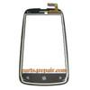 Touch Screen Digitizer for Nokia Lumia 610