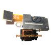 Sony Xperia go ST27i Power Button Connector Flex Cable