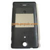 Back Cover OEM for Sony Xperia TX LT29i -Black