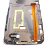 We can offer HTC One X Complete Screen Assembly with Bezel