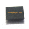 Lamp IC AS3676 for Sony Ericsson LT18i/LT15i from www.parts4repair.com