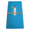 Full Housing Cover OEM for Nokia N9 -Blue