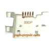 We can offer original Dock Charging Port for Sony Xperia J ST26I / Sony Xperia miro ST23I