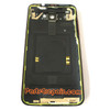 We can offer Back Cover for HTC Butterfly X920E -Black