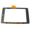 We can offer Touch Screen Digitizer for Asus Google Nexus 7