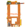 We can offer Motherboard Flex Cable for Nokia Lumia 920